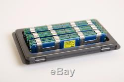 96GB (6x16GB) DDR3 PC3-8500R 4Rx4 ECC Reg Server Memory RAM Dell PowerEdge C6100