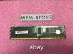 AA601615-MB 64GB DDR4 2933MHz PC4-23400 RDIMM Memory Dell PowerEdge Cascade Lake