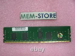 Lot of 12pcs AA138422 16GB DDR4 RDIMM 2666Mhz Memory Dell PowerEdge